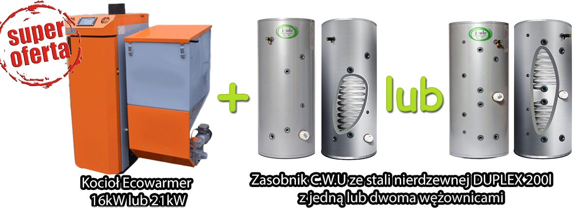 Ecowarmer_Joule
